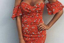 Shoespie Dresses / #dress #dresses #womensfashion #fashion