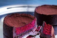 Cheesecake Dolci