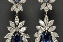 Cartier / Cartier timepieces jewelry