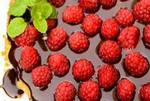 death by berries
