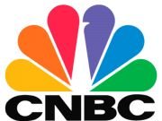 Business News Channels / Watch live streaming of Business News Channels for free