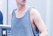 EXO | Lay