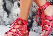 feminine sandals for boys
