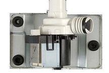 Appliances - Power Cords