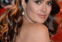 Make up & Coiffure - Cannes 2015