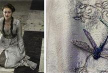 clothes-details