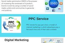 Best Digital Marketing Company Calgary