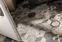 Home | Tiles