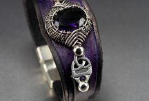 Lisa Barth / Jewelry