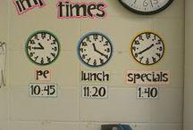 Second grade math sci