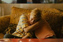 Movie Stills