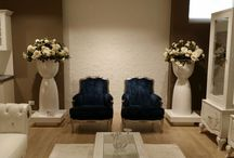 » EMMETI Design Furniture store | Podgorica, Montenegro «
