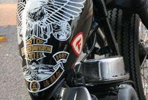 HarleyCM