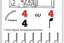 musicas flauta doce iniciantes