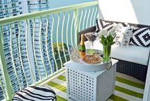 balcony designs lodha