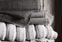 K J Loves - Blankets