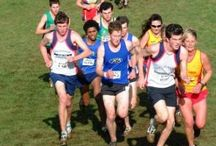Auckland City Athletics Club / Track and Field Athletics, Cross Country and Mountain running