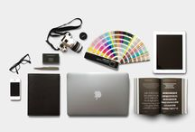 IStyle / Design I Want