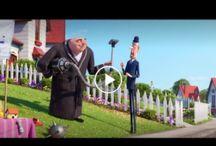 Gintama 2017 Full Movie HD 1080p
