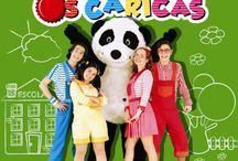 http://www.ouvirmusicas.pt/musicas-do-panda/