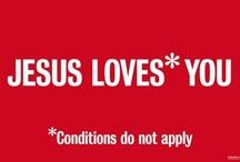 Words that heal / by Christ Lutheran Church  LCMC Warren MI