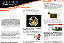 Web Design and Development Services / MetricBuzz.com is a Web Development, Design & Marketing company, in MetricBuzz.com, we lay out the step by step plans of how a website should be done in 7 golden rules.
