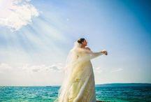düğün fotoğrafçısı Atilla Oral