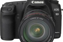 Canon / DSLR Buying Guide Looking for a digital SLR camera Check out our recommendations and price guides! Camera Buying Guide has information about digital SLR s from every brand http://dslrbuyingguide.net/camera-brands/