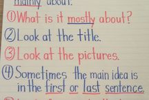 2nd Grade Curriculum Frameworks / Resources and Ideas for 2nd Grade Curriculum Frameworks