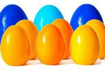 Kinder Surprise eggs / Kinder Surprise Eggs, Surprise Eggs, Super Surprise, Surprise Eggs, Kinder Surprise, Hello Kitty surprise, Disney Pixar Cars surprise, #kindertoy #carstoy #MyLittlePony #Kindersurprise #Surpriseegg #Disney ##mickeymouse