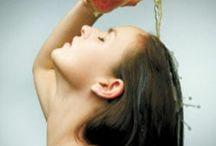 CBG LOVES: At Home Beauty Solutions / Great at home DIY solutions to solve your average beauty woes. / by CITY BEAUTY GUIDE