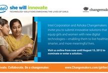 changepulse.changemakers.com