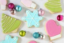 Good Food - Decorating with Royal Icing