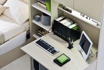 Office / by Mrs Mack