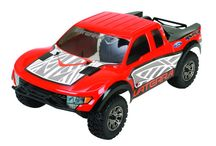 RC Hobby Vehicles - Cars, Trucks and More