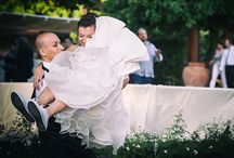 wedding in action! photos: Duccio Argentini / wedding in action means capture the moment!