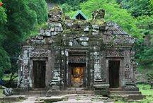 Places in Laos / great places to see in Laos