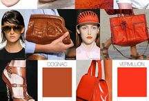 2015 Trends / Colours and trends for 2015