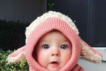 Bebek resim