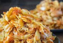 |recipes - one pot meals|