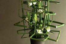 Bloemen design