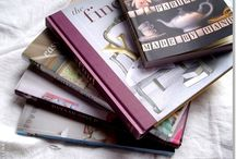 Livres & Books