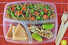 Food | Lunchbox