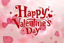 valentine covers