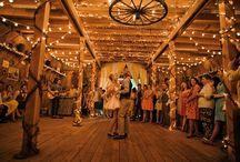 Dream Wedding  / by Samantha Newkirk