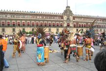 Educational Tour From Sipuebla