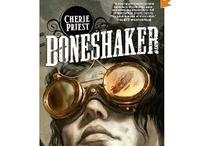 Books I like / by Yvonne Becker