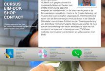 Lesideeën / Kijk voor meer lesideeën op emb.wikiwijs.nl