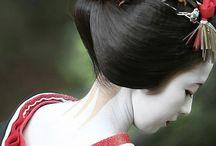 japan_kimono_geisha
