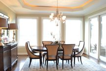 HomeFest Manhattan Harbour / Single site home tour presented by Florida Tile.